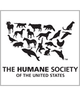 humane society of the united states charity at Zazzle.com