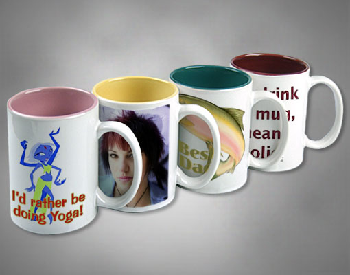 custom twotone mugs picture