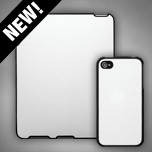 Coques iPad & iPhone - Learn More