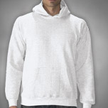 <span class=makeNormal>Make</span> Hoodies - Learn More