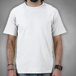<span class=makeNormal>Make</span> Men's T-Shirts - Learn More