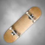 <span class=makeNormal>Make</span> Skateboards - Learn More