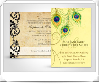 //asset.zcache.fr/assets/graphics/Wedding Invitations