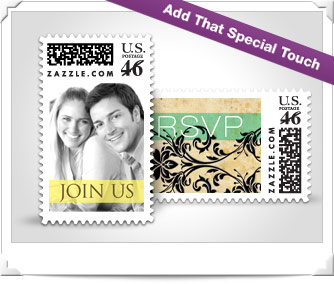 //asset.zcache.fr/assets/graphics/Wedding Postage