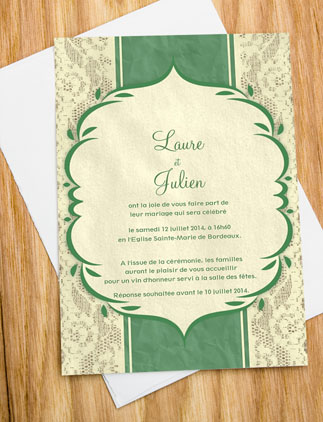 Browse the Stylish Baby Shower Invitations Collection and personalize by color, design, or style.